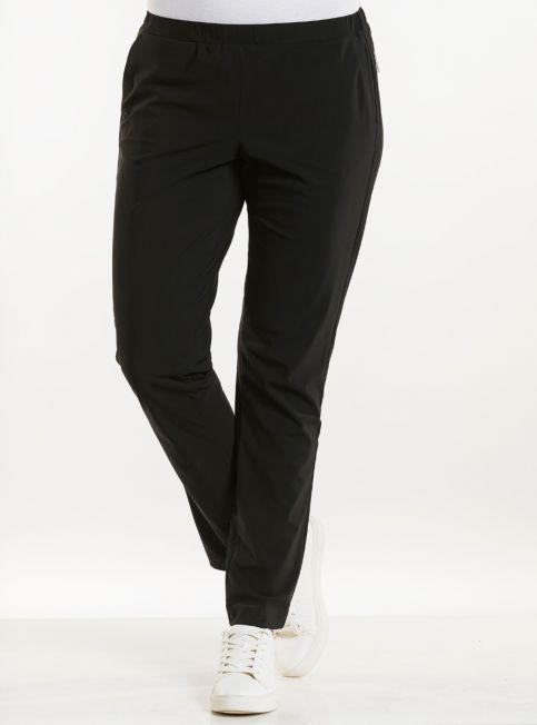 Pants Basil Black