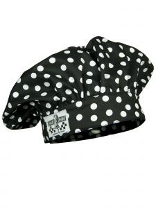 Headwear Kids Frivole one size