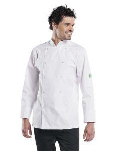 Chef Jacket Classic RPB White