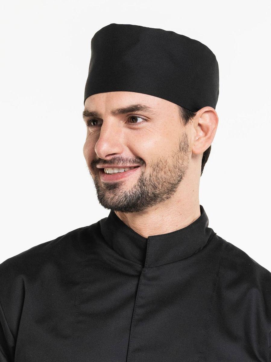 Headwear Bandi One Size Black