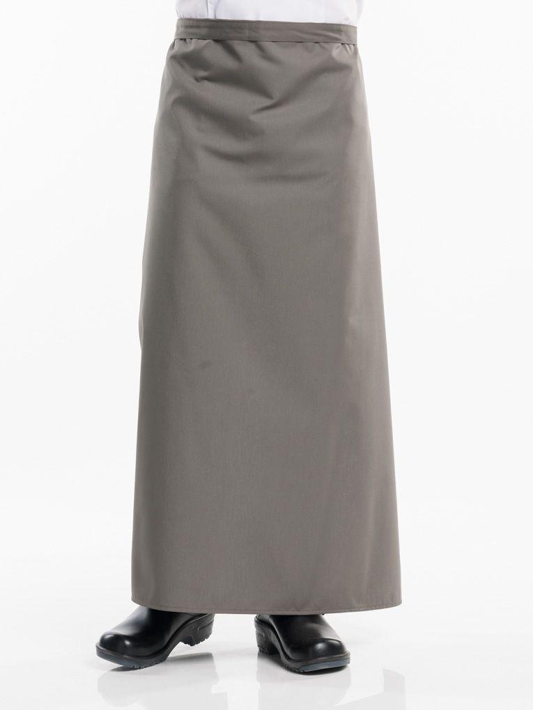Apron Khaki W100 - L100