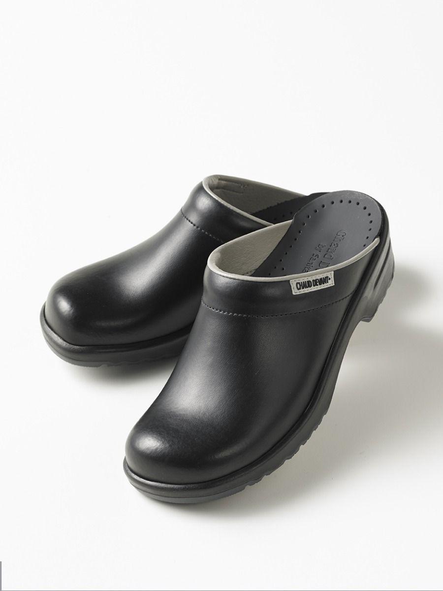 Footwear Clog Professional