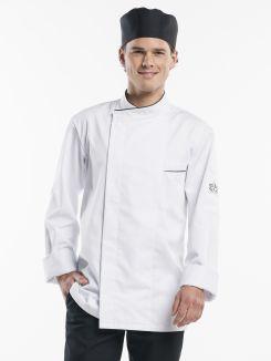 Chef Jacket Torino