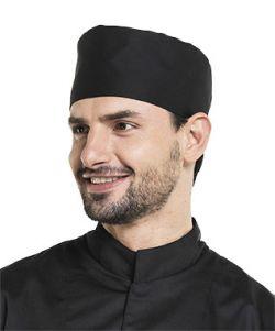 Headwear Bandi Black