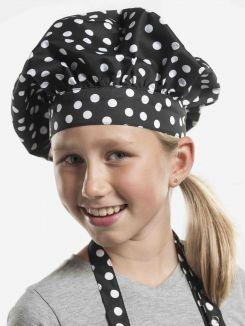 Headwear Kids Frivole one size