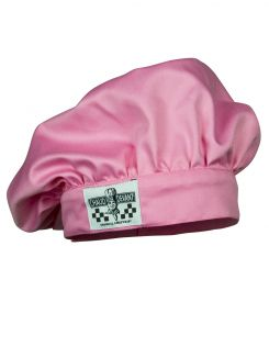 Headwear Kids Pink one size