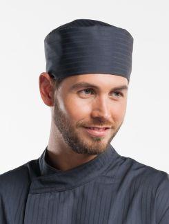 Headwear Bandi Santino Antra