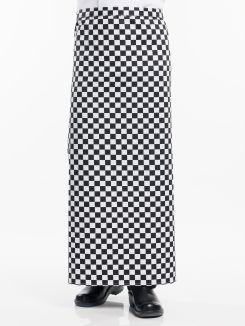 Apron Domino W100 - L100