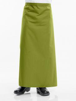 Apron Olive W100 - L100