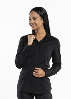 Shirt Women UFX Black