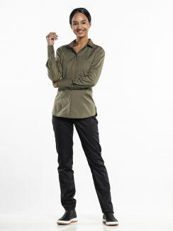 Shirt Women UFX Moss
