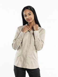 Shirt Women UFX Sand Melee