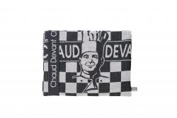 Accessories Chef Tablet Case Cover