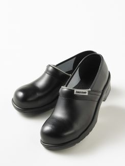 Footwear Clog Professional Safety