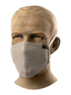 Hospitality Face Mask Comfort Sand (5pcs)