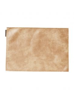 Table Textiles Placemat Irish Cream (2pcs) 50x35 cm