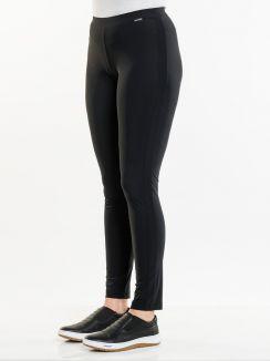 Legging Clove Black
