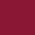 1-Pocket Burgundy